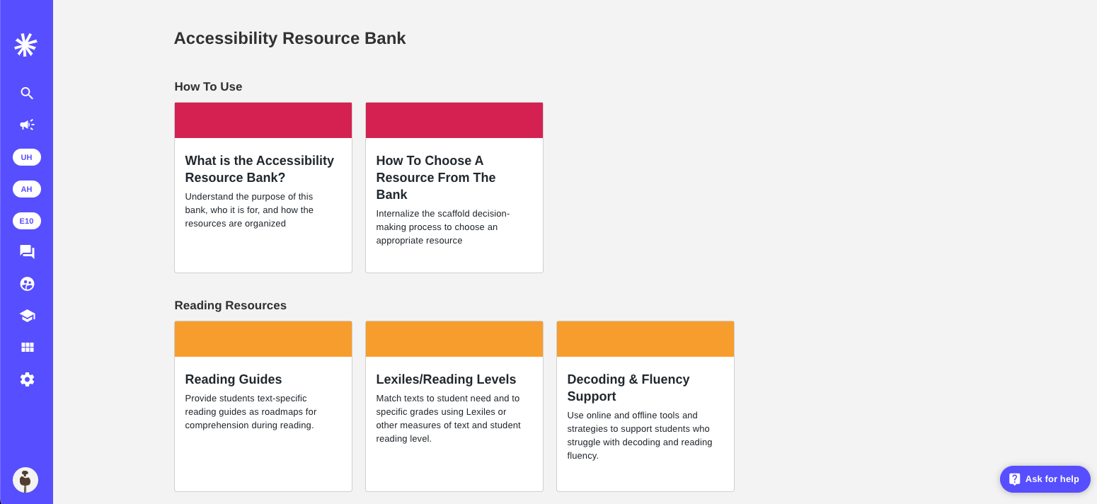 Accessibillity_Resource_Bank.png