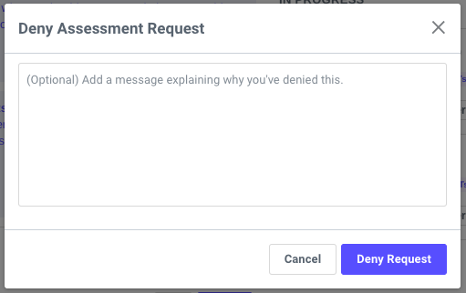 option_to_add_a_message_when_denying_a_student_assessment_request.png