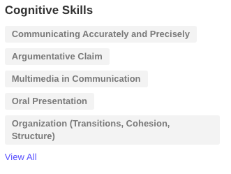 Cognitive_skills_for_entire_course.png
